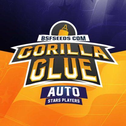gorilla-glue-buy-cannabis-seeds-autoflower-uk
